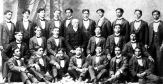 Graduating_Class_of_the_Kamehameha_School_for_Boys,_1900