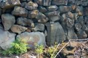 Great-Wall_of_Kuakini