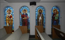 Greek_Orthodox_Church-stained_glass