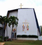 Greek_Orthodox_Church exterior