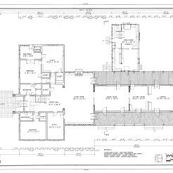 Grove_Farm-Plans-1st_Floor_Plan-LOC