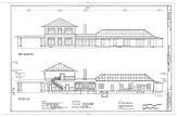 Grove_Farm-Plans-W_Elevation-Section-LOC