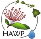 HAWP-LOGO