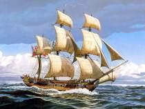HMS_Discovery-(HerbKane)