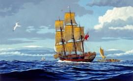HMS_Discovery_Puna_Coast-(HerbKane)