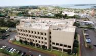 HSPA facility Aiea