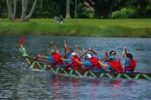 Haari_Boat_Race