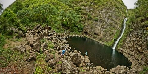 Moa'ula Falls-alohafrom808