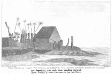 Hale O Keawe-Ellis-1823