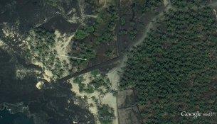 Hale o Papa-Puuhonua o Honaunau-GoogleEarth-zoom