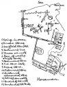 Hale_O_Papa-Puuhonua_o_Honaunau-Layout-noting_Women's_Heiau-Baker-1921