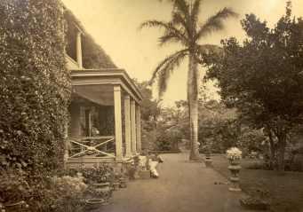 Haleakala-front-(DMY)