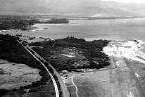 Haleiwa-Airfield