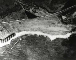 Haleiwa Field, September 7, 1941