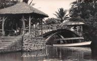 Haleiwa Hotel-(vintagehawaii)-1920s
