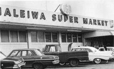 Haleiwa Super Market-IGA
