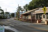 Haleiwa-redevelopment-ksbe