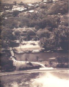 Haleiwa_Hotel-(NextStopHonolulu)-1935
