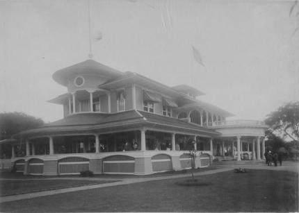 Haleiwa_Hotel