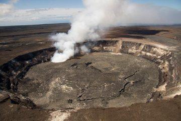 Halemaumau-PIP-USGS