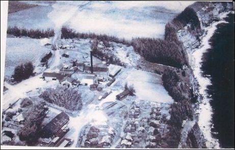 Hamakua_Mill_Paauilo-1935-(bishopmuseum)