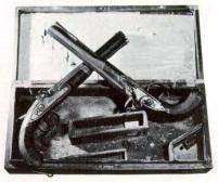 Hamilton-Burr_pistols-(WC)