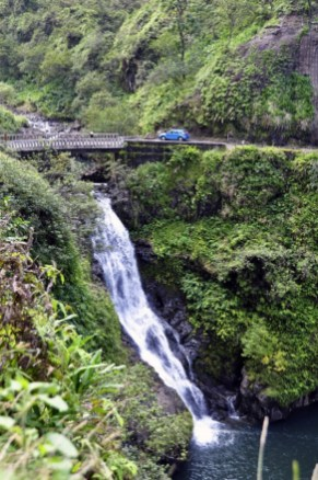 HanaHwy-waterfall