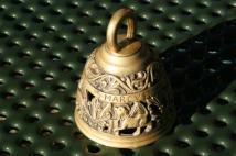 Hanahauoli-Bell-(hanahauoli)