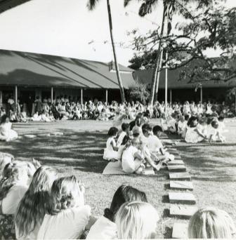 Hanahauoli_Stepping_Stones_Day-1960-(hanahauoli)