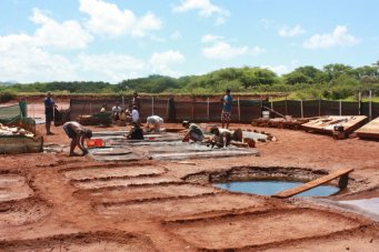 Hanapepe-Salt-Ponds-Protecting-Paakai-Farming-