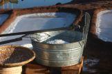 Hanapepe Salt-Ponds-Salt_forming (Protecting Paakai Farming)