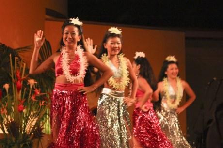 Hapa Haole Music Festival (PAI_Foundation)
