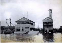 Harbor_Warehouses-1900