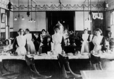 Harvey-Girls-of-Somervillle-TX-1910