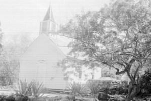 Hauoli Kamanao Church