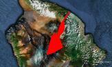 Hawaii-Humuula-Ahupuaa-GoogleEarth