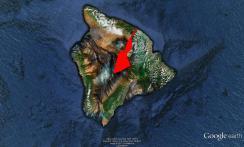 Hawaii-Humuula-Kiao-Ahupuaa-GoogleEarth