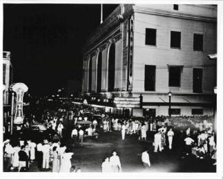 Hawaii-Theatre-(HawaiiTheatre-com)_circa-early-30s