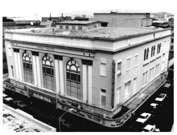 HawaiiTheatre-(NPS)-1977