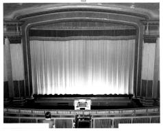 HawaiiTheatre-(NPS)_1977