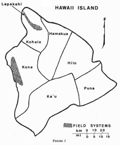 Hawaii_Island-noting_Kona_and_Kohala_Field_Systems-Map