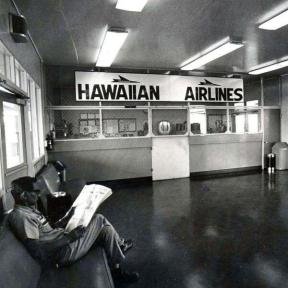 Hawaiian_Airlines-Jetbird