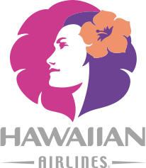 Hawaiian_Airlines_Logo-Pualani