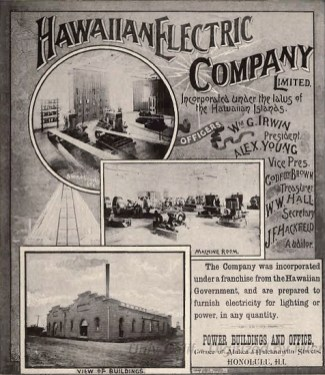 Hawaiian_Electric_Co