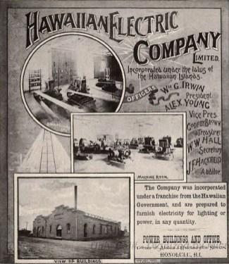 Hawaiian_Electric_Co