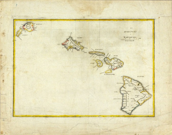 Hawaiian_Islands-Kalama-1838