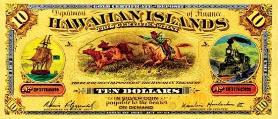 Hawaiian_Islands_10_dollar_banknote-1860-1880
