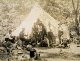Hawaiian_Provisional_Government_Soldiers_camped_in_Kalalau_Valley,_Kauai