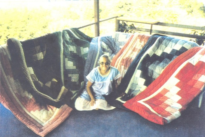 Hawaiian_Quilts-LSY