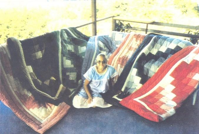 Hawaiian_Quilts-LSY